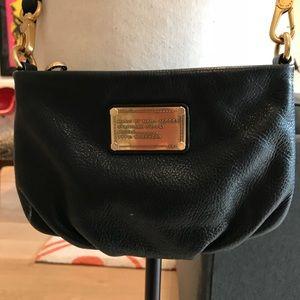 ❤️Marc by Marc Jacobs crossbody purse
